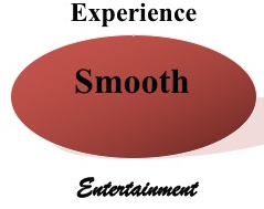 Smooth Entertainment 2