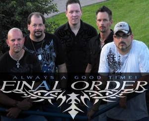 final_order